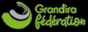 fédération Grandira