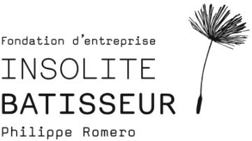 Fondation Insolites Batisseurs Philippe Romero