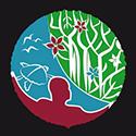Ministère de l'environnement et du développement durable