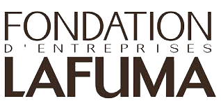 fondation Lafuma