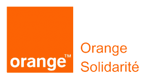fondation orange solidarite