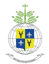 Université Antananarivo