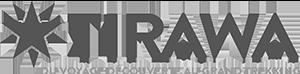 Logo Tirawa
